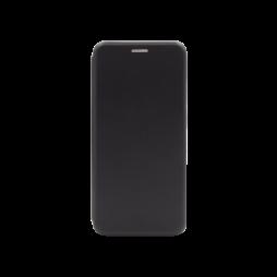 Samsung Galaxy S20 FE - Preklopna torbica (WLS) - črna