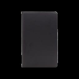 Samsung Galaxy Tab A7 10.4 (2020) (T500) - Torbica (09) - črna
