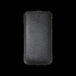 Chameleon Elegant 135 x 69 (žepek) - črna