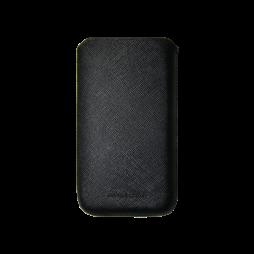 Chameleon Elegant 125 x 63 (žepek) - črna