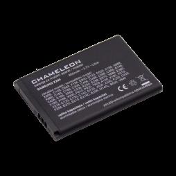 Samsung X200 - baterija