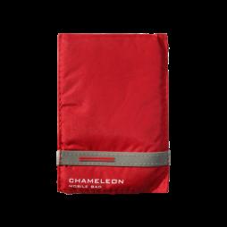 Chameleon Fun Line (žepek) - rdeča