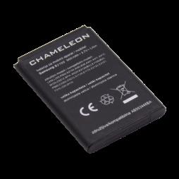Samsung B2100 - baterija