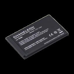 LG KS360 - baterija