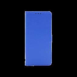 Samsung Galaxy A42 5G - Preklopna torbica (WLG) - modra