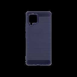 Samsung Galaxy A42 5G - Gumiran ovitek (TPU) - moder A-Type