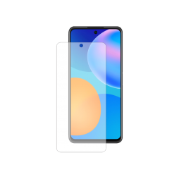 Huawei P Smart (2021)  - Zaščitno steklo Premium (0,30)