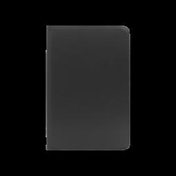 Samsung Galaxy Tab S7+ 12.4 - Torbica (09) - črna