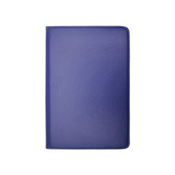 Samsung Galaxy Tab S7 11.0 - Torbica (09) - temno modra