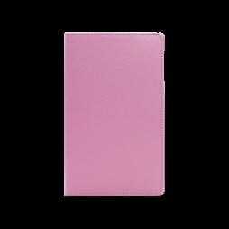 Samsung Galaxy Tab S7+ 12.4 - Torbica (09) - roza