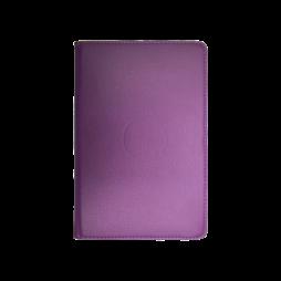 Samsung Galaxy Tab S7+ 12.4 - Torbica (09) - vijolična