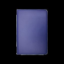 Samsung Galaxy Tab S7+ 12.4 - Torbica (09) - temno modra