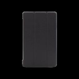 Huawei MatePad T8 8.0 - Torbica (04) - črna