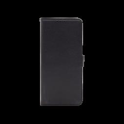 Xiaomi Mi 10T / Pro - Preklopna torbica (WLG) - črna