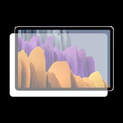 Samsung Galaxy Tab S7 11.0 - Zaščitno steklo Premium (0,33)