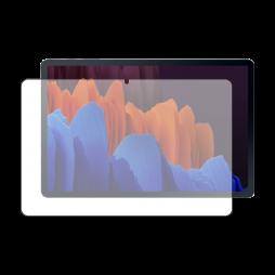 Samsung Galaxy Tab S7+ 12.4 - Zaščitno steklo Premium (0,33)