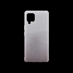 Samsung Galaxy A42 5G - Gumiran ovitek (TPUB) - kavna
