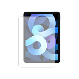 Apple iPad Air (2020) 10.9  - Zaščitno steklo Premium (0,33)