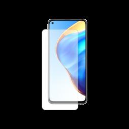 Xiaomi Mi 10T/10T Pro - Zaščitno steklo Premium (0,33)