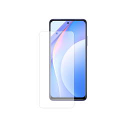 Xiaomi Mi 10T Lite  - Zaščitno steklo Premium (0,30)