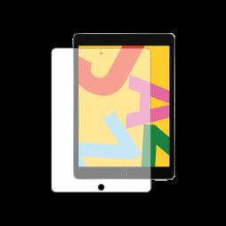 Apple iPad 10.2 (2019) / 10.2 (2020) - Zaščitno steklo Premium (0,33)