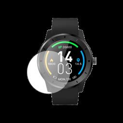 Zaščitno steklo za pametne ure (O=32mm) Premium – univerzalno okroglo