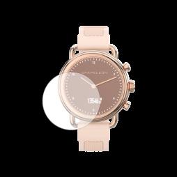 Zaščitno steklo za pametne ure (O=33mm) Premium – univerzalno okroglo