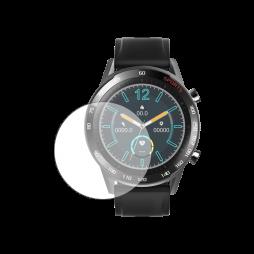 Zaščitno steklo za pametne ure (O=38.5mm) Premium – univerzalno okroglo