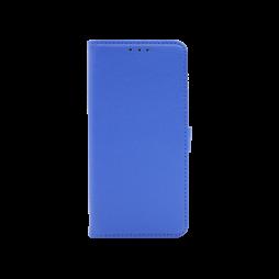 Samsung Galaxy A72 5G - Preklopna torbica (WLG) - modra