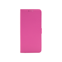 Samsung Galaxy S21 Ultra - Preklopna torbica (WLG) - roza
