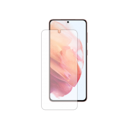 Samsung Galaxy S21 - Zaščitno steklo Premium (0,23)