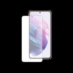 Samsung Galaxy S21+ - Zaščitno steklo Premium (0,23)