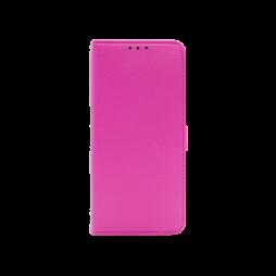 Realme 7 - Preklopna torbica (WLG) - roza