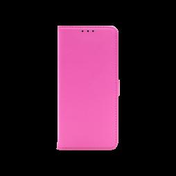 Realme 7 Pro - Preklopna torbica (WLG) - roza