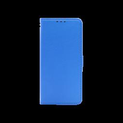 Realme C11 - Preklopna torbica (WLG) - modra