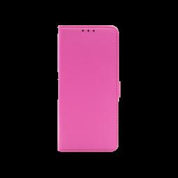 Realme C11 - Preklopna torbica (WLG) - roza