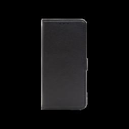 Samsung Galaxy A32 4G - Preklopna torbica (WLG) - črna