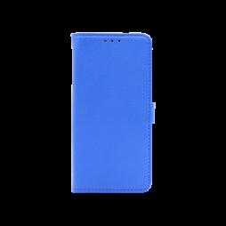 Samsung Galaxy A32 4G - Preklopna torbica (WLG) - modra