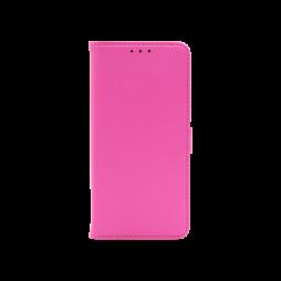 Samsung Galaxy A32 4G - Preklopna torbica (WLG) - roza