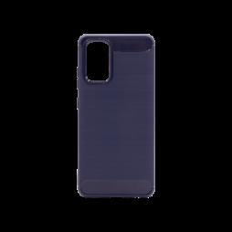 Samsung Galaxy A32 4G - Gumiran ovitek (TPU) - moder A-Type