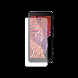 Samsung Galaxy Xcover 5  - Zaščitno steklo Premium (0,30)