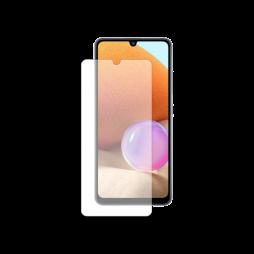 Samsung Galaxy A32 4G  - Zaščitno steklo Premium (0,30)