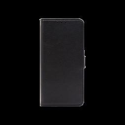 Samsung Galaxy Xcover 5 - Preklopna torbica (WLG) - črna