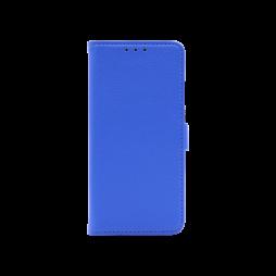 Samsung Galaxy Xcover 5 - Preklopna torbica (WLG) - modra