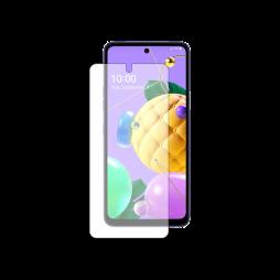 LG K52/ K42  - Zaščitno steklo Premium (0,30)