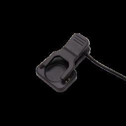 Polnilni kabel Chameleon V28