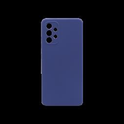 Samsung Galaxy A32 4G - Gumiran ovitek (TPU) - moder M-Type