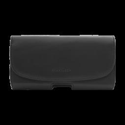 Chameleon classic A72 (torbica za pas) - črna