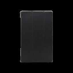 Lenovo M10 Plus - Torbica (04) - črna