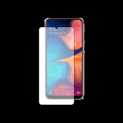 Samsung Galaxy A20e  - Zaščitno steklo Premium (0,33)